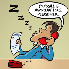 call-customer-service