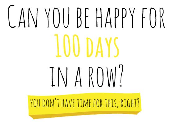 100-happy-days-cynic