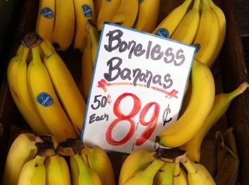 boneless-bananas