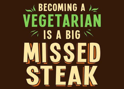 funny-vegetarian-joke-steak