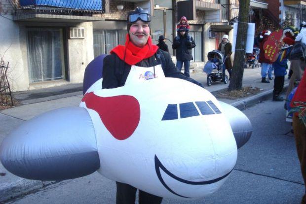 aeroplane-costume