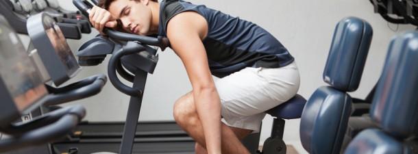 gym-sleep