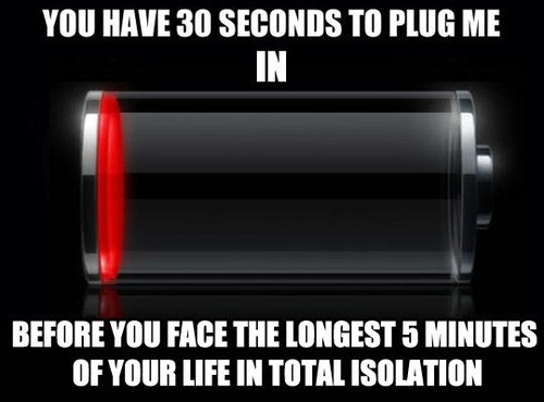 cell-phone-charge