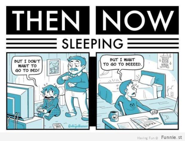 adulthood-childhood
