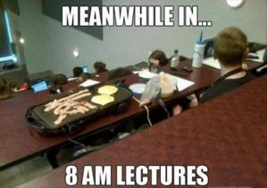 college-humor-funny-lecture