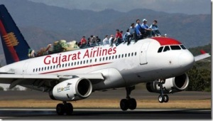 india-flight
