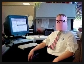 dilbert-funny-office