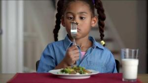 picky-eater-fork
