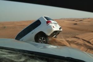 dubai-desert-driving