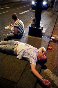 drunk-street