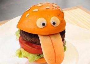 funny-burger