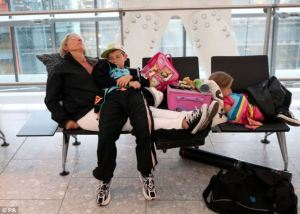 travel-europe-tired