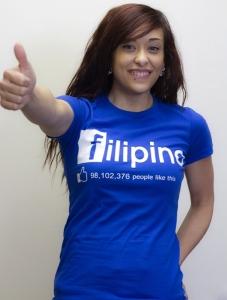 Filipino-Faceboo